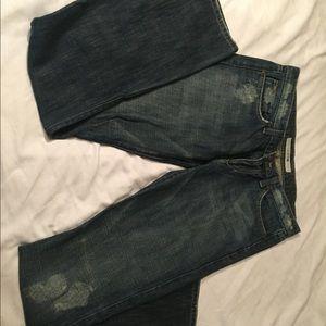 Joe Jeans size 31